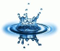Cách đọc bảng kết quả xét nghiệm nước